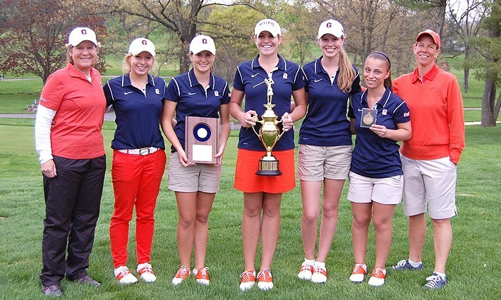 WGOLF_Team_CC_2013